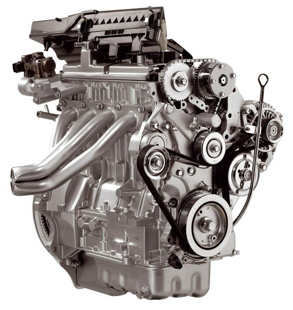 Nissan Sentra Car Engine